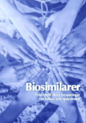 FGL Biosimilarer