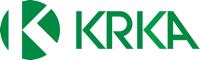 KRKA_logo2