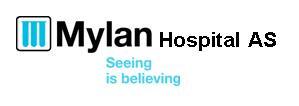 Mylan Hospital Logo 2
