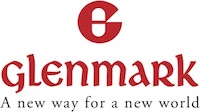 eps-glenmark-logo-final