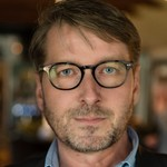kenneth nyblom 150