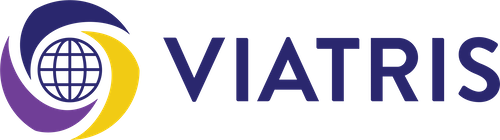 OUS_Viatris_Logo_Horiz_RGB