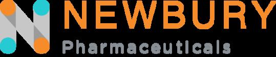 Newbury pharmaceuticals